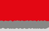 Gebrüder Endemann Inh. Stephan Endemann - Logo